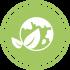 environment-icon-640px[1]