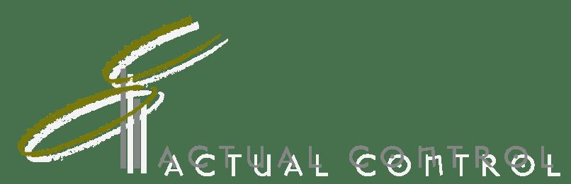 Actual Control