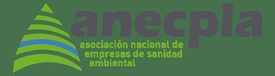 Asociación nacional de empresas de control de plagas