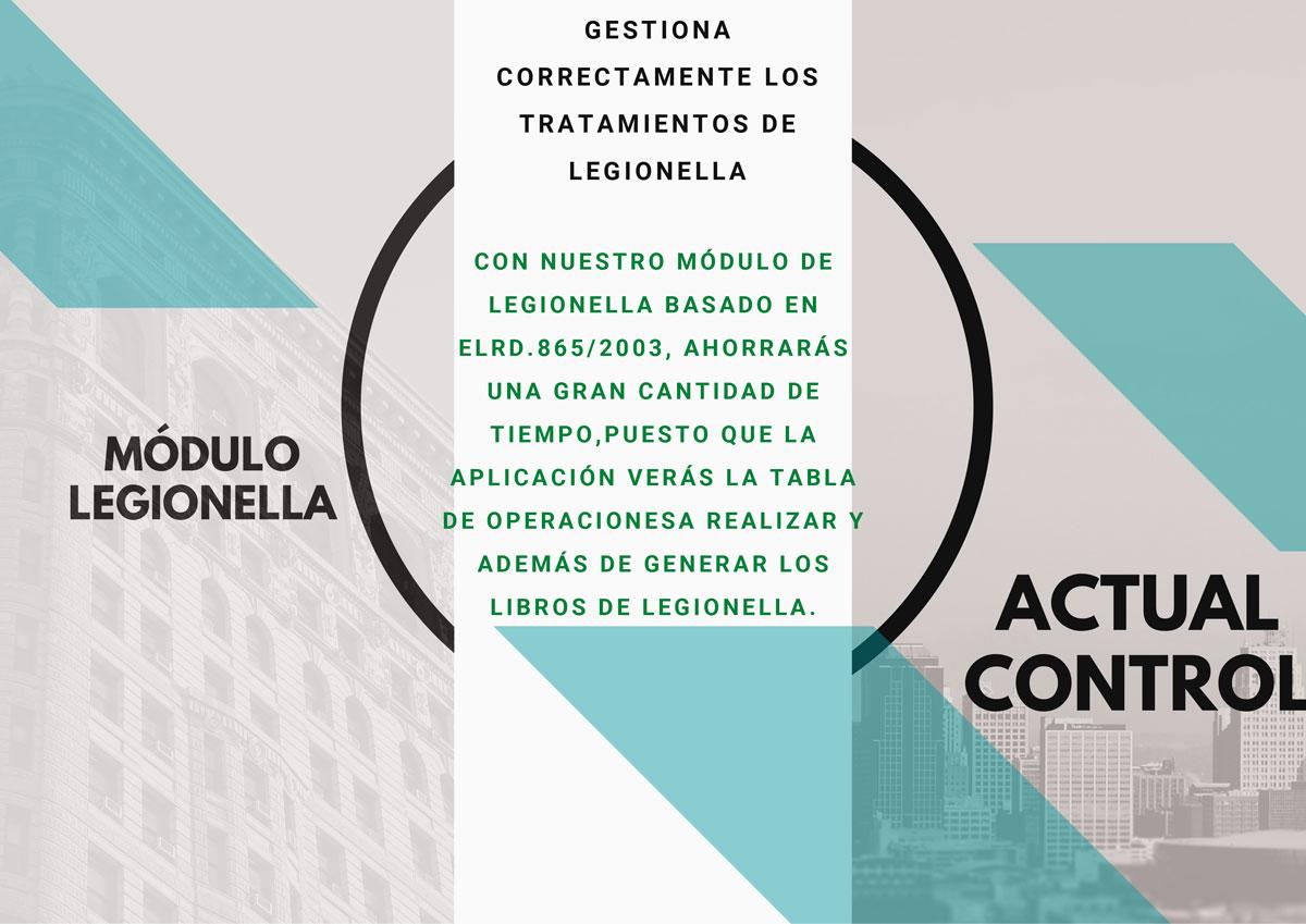modulo_legionella